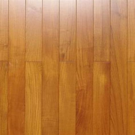 south american hardwood flooring teak sv 233 dpadl 243 exoticwood