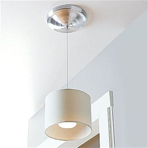 Cordless Ceiling Light Ceiling Lighting How To Make Battery Operated Ceiling Light Battery Ceiling Fan No Wiring