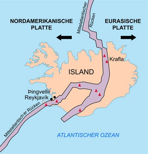 Middle Atlantic Shelf by File Iceland Mid Atlantic Ridge Map De Svg Wikimedia Commons