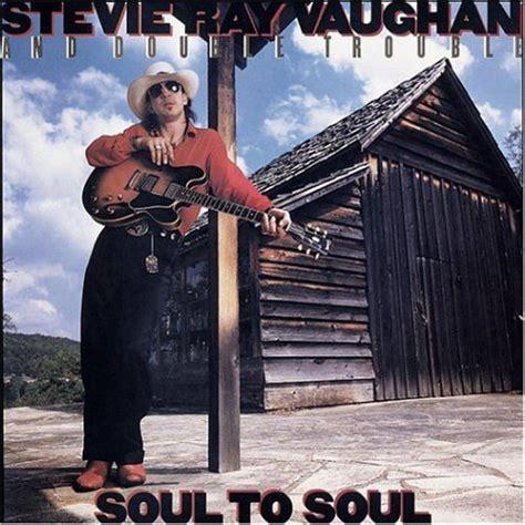 stevie ray vaughan double trouble lyrics lyricspond