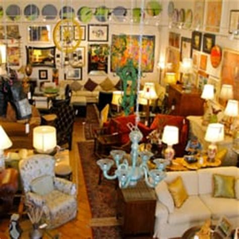 san francisco home decor stores design plus consignment gallery furniture stores soma