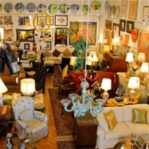 design plus consignment gallery furniture stores soma