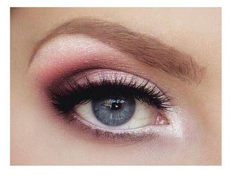 Foundation Jafra 2018 makeup makeup inspiration tips 2258064 weddbook