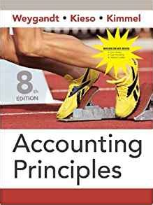 managerial accounting binder ready version books accounting principles binder ready version 9780471948490
