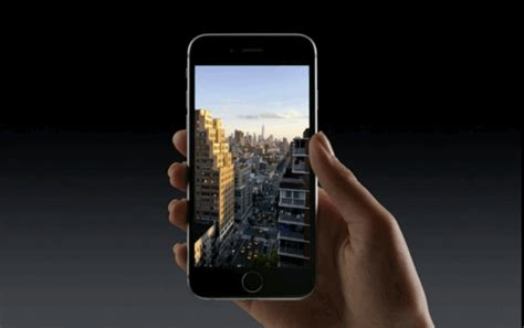gif wallpaper on iphone with 3d touch and animated wallpaper apple introduces