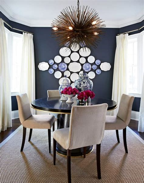 best dark blue paint for dining room 25 best ideas about navy dining rooms on pinterest blue