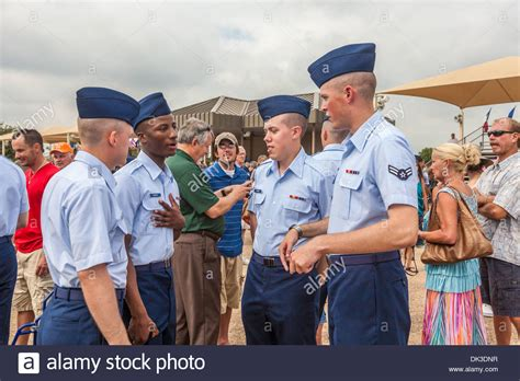 what is after basic training in air force new airmen visiting after united states air force basic