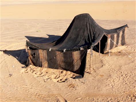 tenda dei beduini tartaruga gigante deserto parte 1 il sito dell
