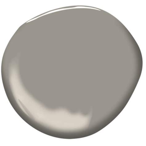 galveston gray ac 27 benjamin
