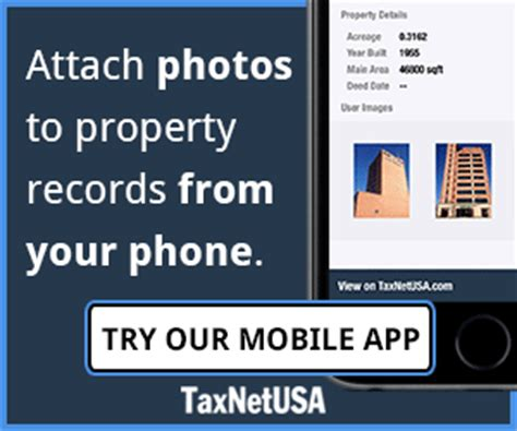 Zandt County Property Records Zandt County Property Search And Interactive Gis Map Taxnetusa