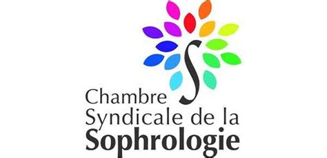 la chambre syndicale du d駑駭agement sophrologue et psychopraticienne sainghin en weppes