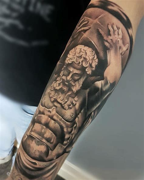 100 best forearm tattoo designs amp meanings 2018