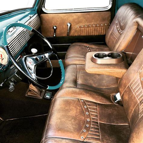 Handmade Interiors - rods trucks forsale 606 776 2886 hotroddirty