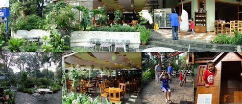 Baju Bayi Di Lavie Bandung tesyasblog three house cafe bandung