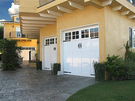 Garage Door Repair Provo Utah by Martin Garage Door Repair Utah