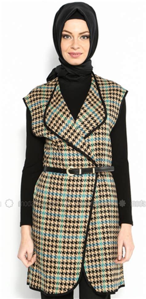 Baju Atasan Wanita 48 48 desain baju atasan wanita muslim dewasa terbaru 2018 model baju muslim terbaru 2018