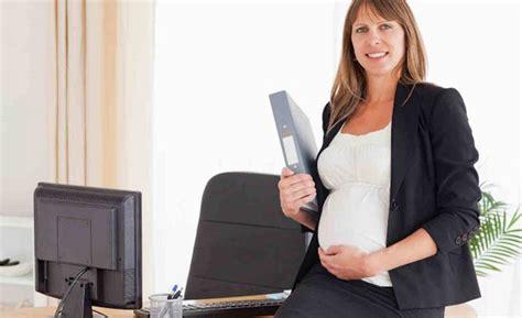 aprueban ley para prorrogar incapacidad por maternidad mexico incapacidad por maternidad 2016 newhairstylesformen2014 com