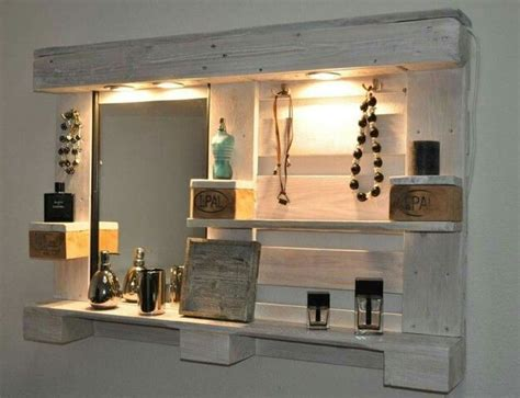 beautiful overhead bookcases space saving shelving ideas cute space saver for the bathroom or any room really