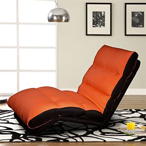 best chairs for reading what are the best chairs for reading and relaxing at home