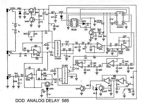 dod wiring diagram standard wiring diagram with description
