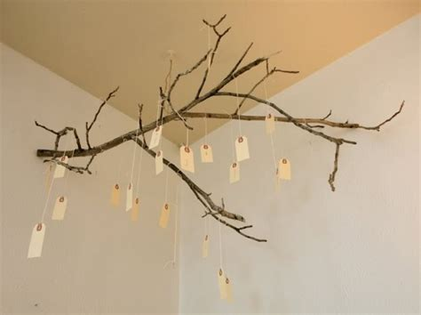17 creative and easy diy home decor crafts for the