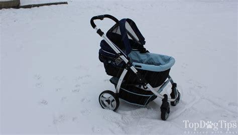 Pet Stroller Ibiyaya 2 review ibiyaya pet stroller for dogs top tips