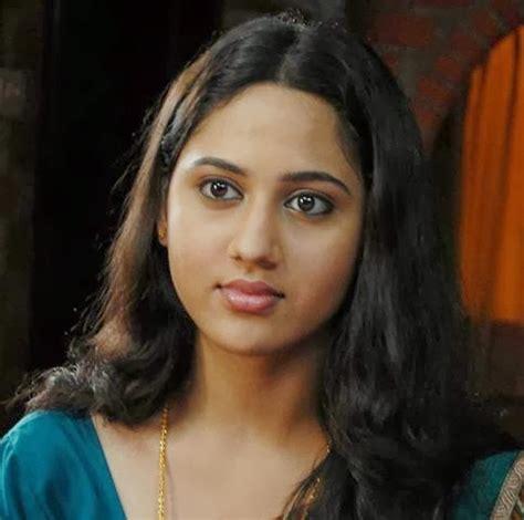 film actress malayalam film miya malayalam movie actress images wallpapers pictures