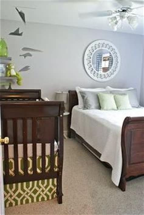 nursery guest room combo ideas 1000 ideas about nursery guest rooms on shared baby rooms pottery barn