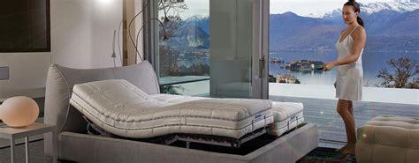 cuscini dorelan prezzi vendita materassi e reti rivenditore materassi