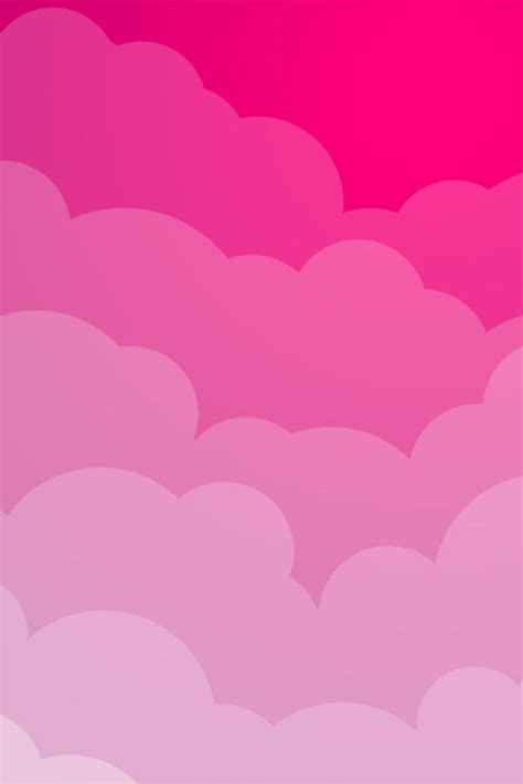 cute pink pattern wallpaper 17 best ideas about pink wallpaper for iphone on pinterest