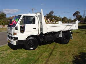 Daihatsu Delta Tipper Tipper Parts Daihatsu Delta Truck Parts And All Filters
