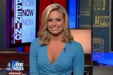 msnbc women anchors for pinterest sexiest weather reporters pinterest friel one of the