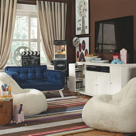 34 ideas to organize and decorate a teen girl bedroom 35 ideas to organize and decorate a teen boy bedroom