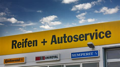 Auto Tuning Gifhorn by Verg 246 Lst Reifen Autoservice In 38518 Gifhorn