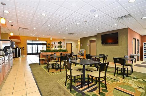 best western chicago best western chicago southland in chicago hotel rates