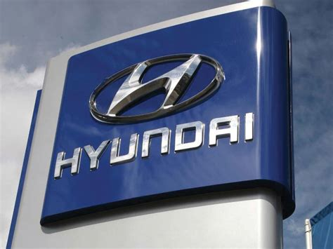 hyundai after sales service review best sme aftersales programme hyundai