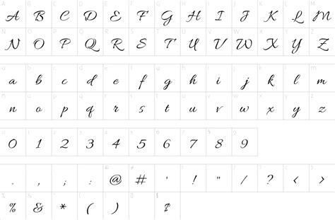 allura font   fonts
