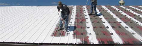 Commercial Residential Roofing Contractor Austin