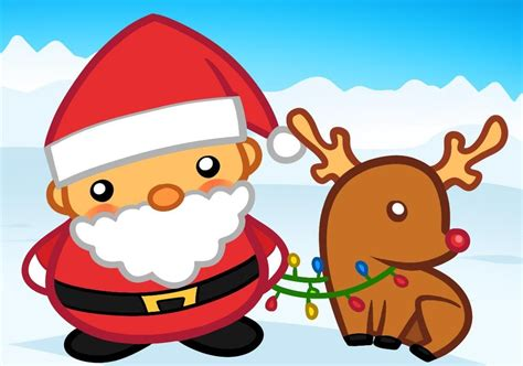best drawi g of santa clause with chrisamas tree santa claus easy drawing merry greetings