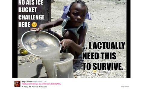 Meme Bucket - memes challenge ice bucket car interior design