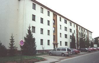 ramstein afb housing ramstein germany vogelweh military housing 1978 1982 let s reminess pinterest