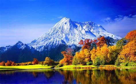 amazing nature pictures fall beautiful nature photo 22666764 fanpop