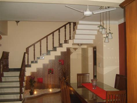 drawing room interior gharexpert staircase design gharexpert