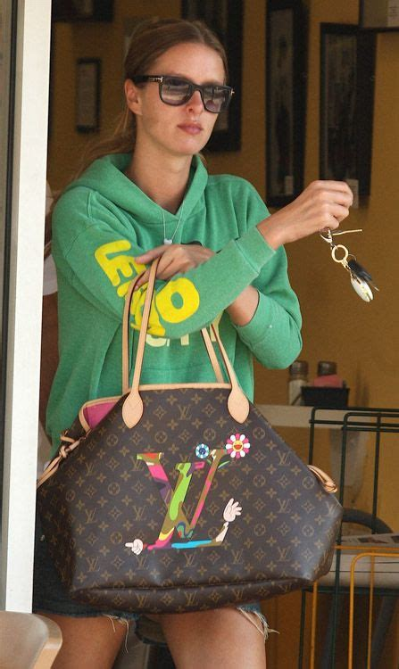 Lv Metis 2tones Limited Edition With lv monogram neverfull limited edition needs to complete