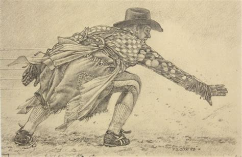 Rodeo Bull Drawings bull drawings drawing study for bull fighter 2