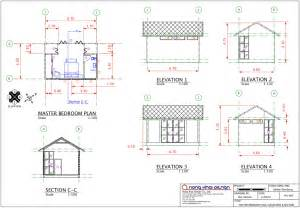 home design engineer home design engineer homecrack
