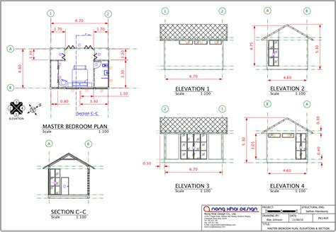 structural engineer home design structural engineer home design 28 images almo