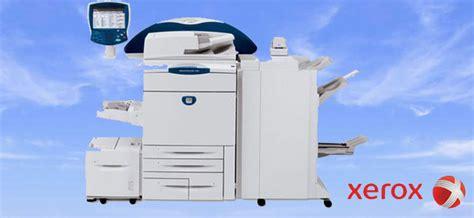 Mesin Fotocopy Yang Bisa Untuk Print jual mesin fotocopy warna untuk perkantoran sekolah