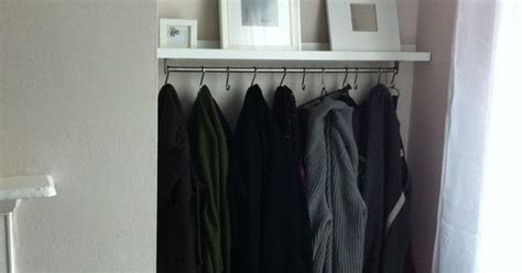 12 times ikea picture ledges became a genius storage 12 times ikea picture ledges became a genius storage
