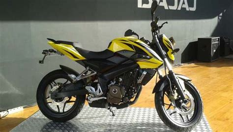 Cover Mesin Ns200 Cover Engine Ns200 Tutup Mesin Ns200 Undercowl Ns200 harga ns200 2015 autos post
